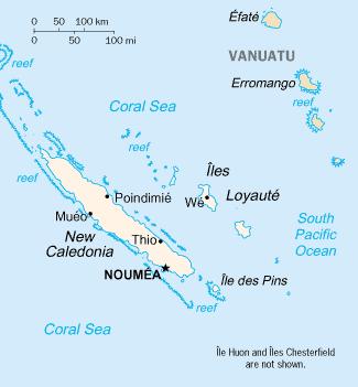 Цивилизация Ароэ или Королевство Солнца в Тихом океане 7