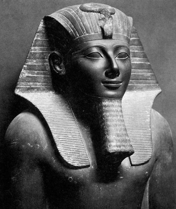 Тутмос II