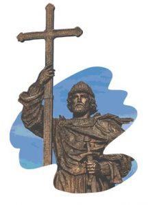 Каким было славянское язычество и что от него осталось сейчас 3