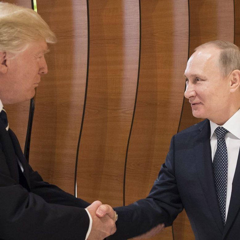 В США выяснили, почему Россия опять выигрывает 1