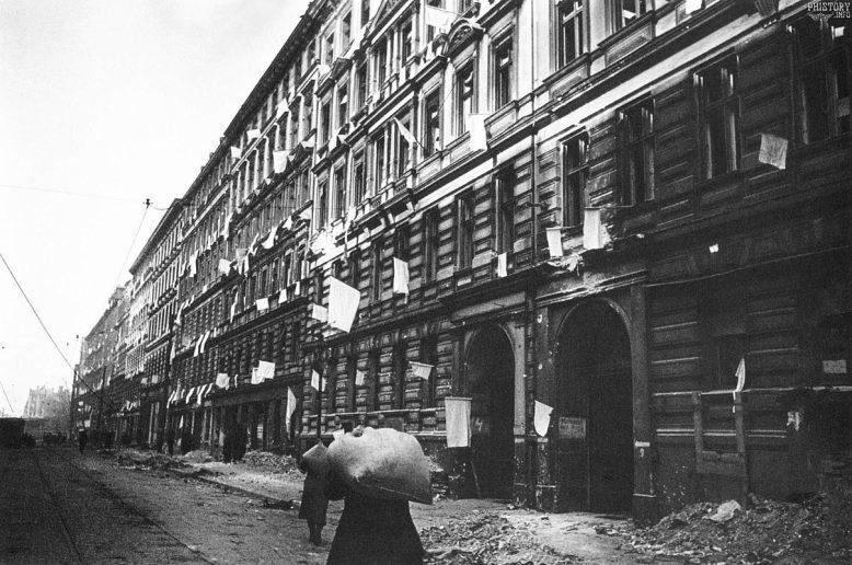 2 мая 1945 года