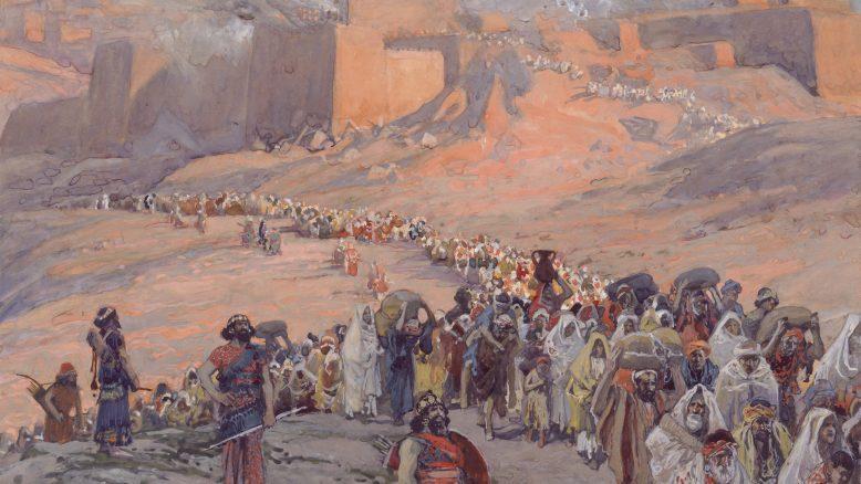 Праздник Пасха. Как еврейский праздник стал христианским 1