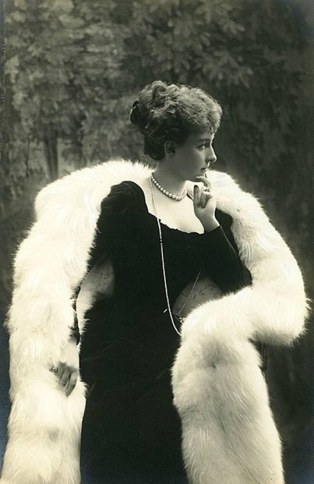 Что могло быть, если б Николай II женился на Елене Орлеанской 1