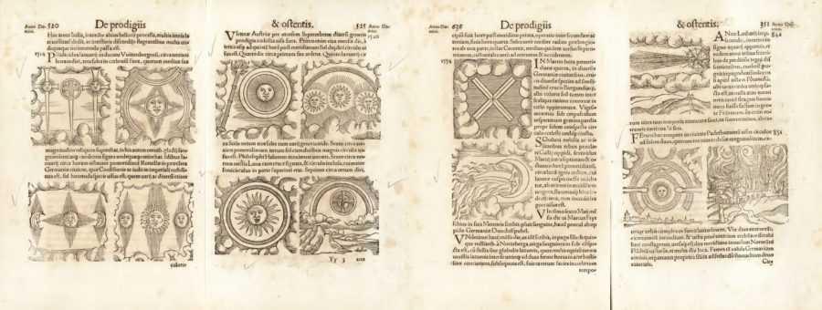 8 конечная звезда - символ былой цивилизации. Что он значит? 28