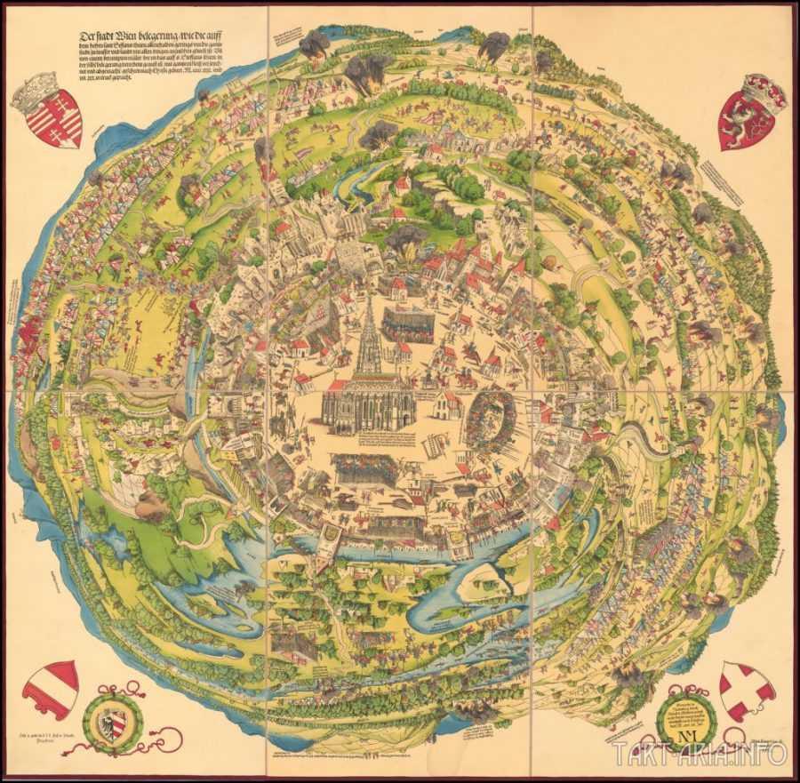 8 конечная звезда - символ былой цивилизации. Что он значит? 13