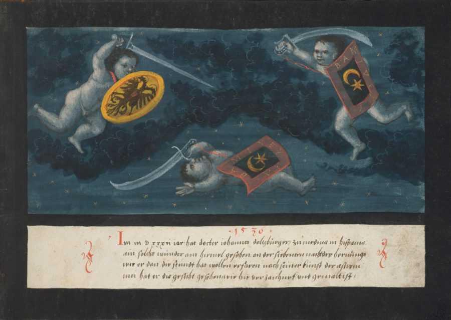8 конечная звезда - символ былой цивилизации. Что он значит? 20