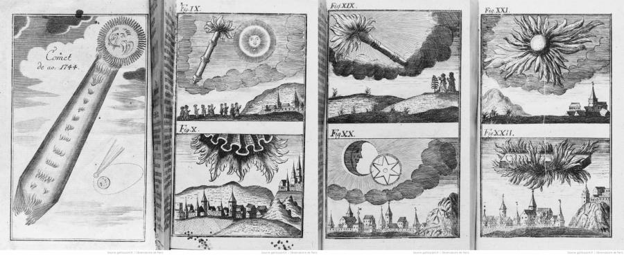 8 конечная звезда - символ былой цивилизации. Что он значит? 29