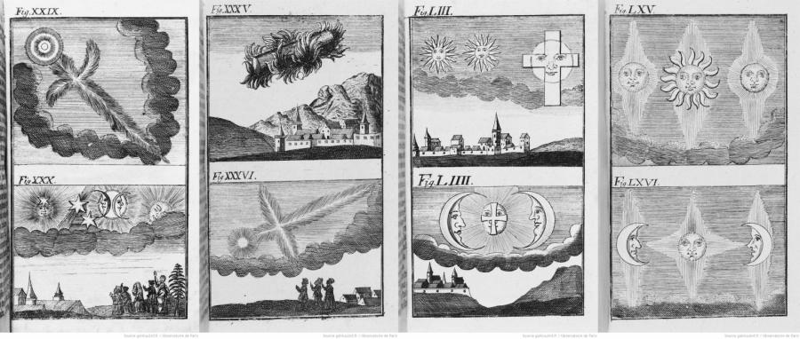 8 конечная звезда - символ былой цивилизации. Что он значит? 30
