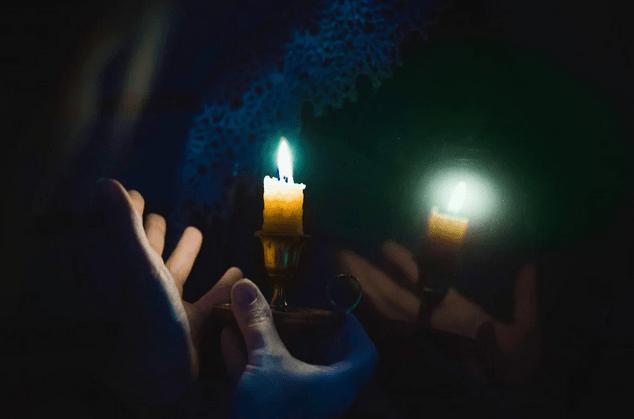 Когда самая длинная ночь в году и когда праздник Коляды 2