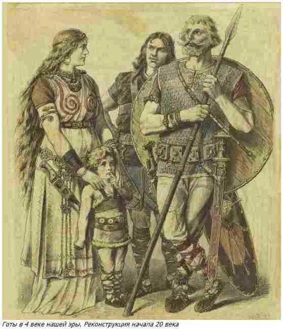 Археологические свидетельства цивилизации в Сибири задолго до н.э. 4