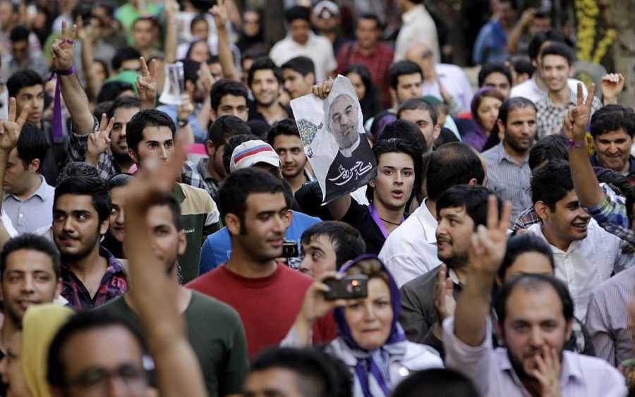 Армяне, иранцы и турки. Что общего и почему они враждуют 2