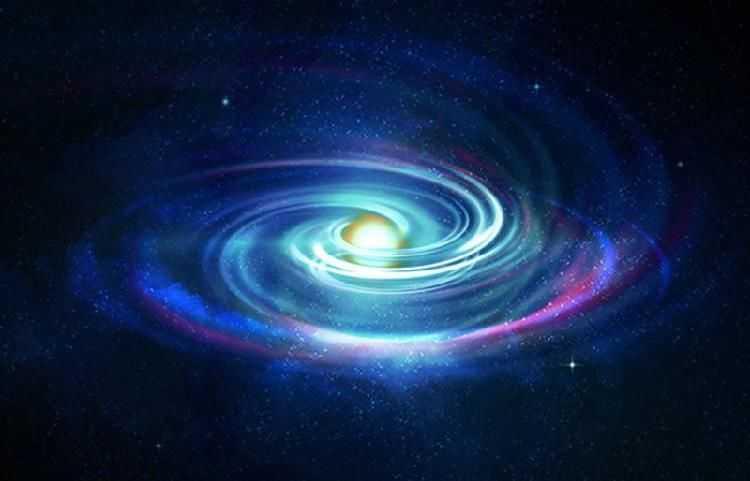 Что было до Вселенной