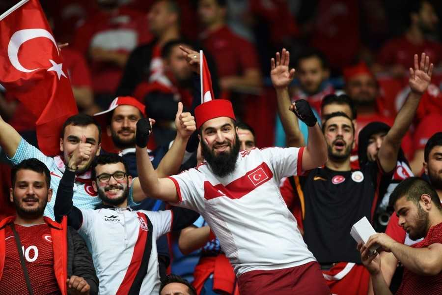 Армяне, иранцы и турки. Что общего и почему они враждуют 3