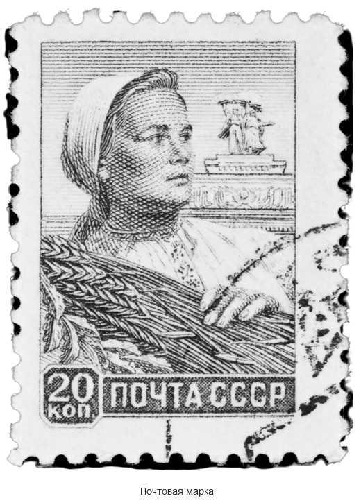 Причины поражения РККА летом 1941 года 1