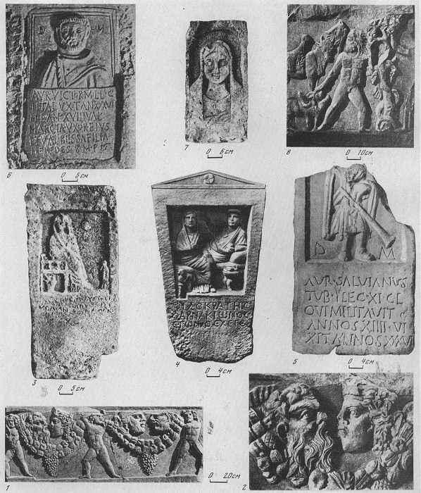 Почему устанавливают памятники на захоронения? История возникновения традиций 1