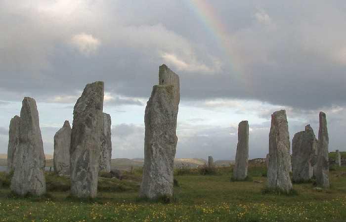 Почему устанавливают памятники на захоронения? История возникновения традиций 2