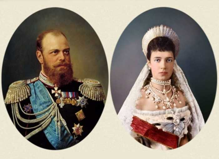 Почему в XVIII веке в России русский язык был изгнан из высшего общества и как его возвратили 4