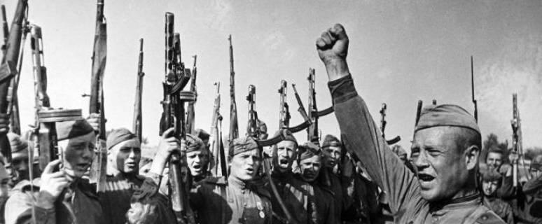 pobeda-1945