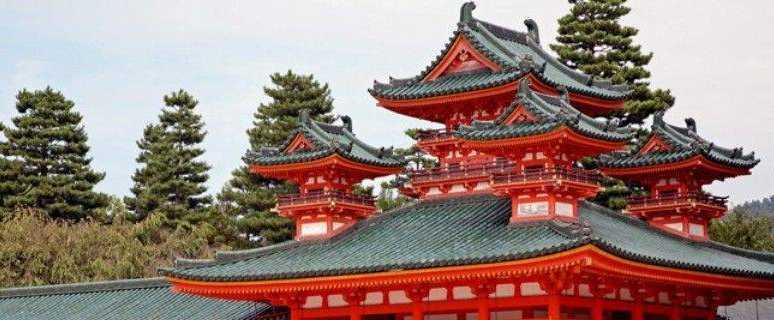 синтоизм в японии кратко