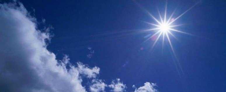 солнце у древних славян