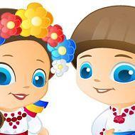 Картинка профиля sergey ukrainskiy