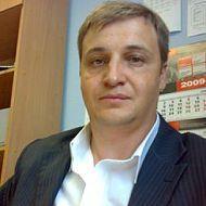Картинка профиля Петя Куприн