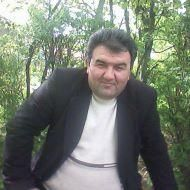 Картинка профиля Artur Serobyan