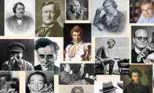 великие люди - кто они